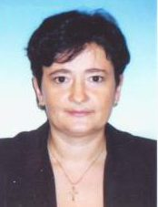 Marilena Stoian